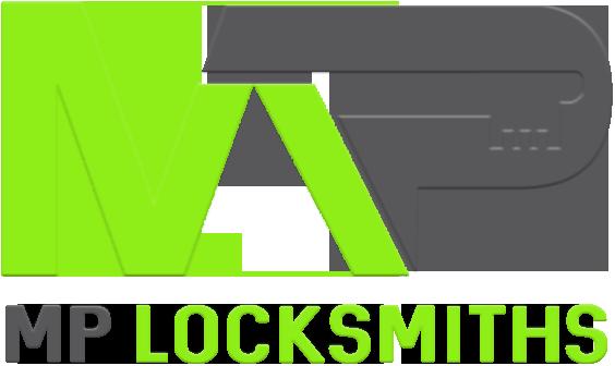 MP Locksmiths Cheltenham
