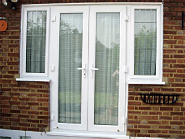 UPVC Window Repairs Cheltenham