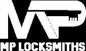 MP Locksmiths